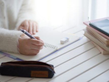 【単語】約93%のコミュニケーションがたった〇〇語で構成されていた!あなたに必要な単語数は?