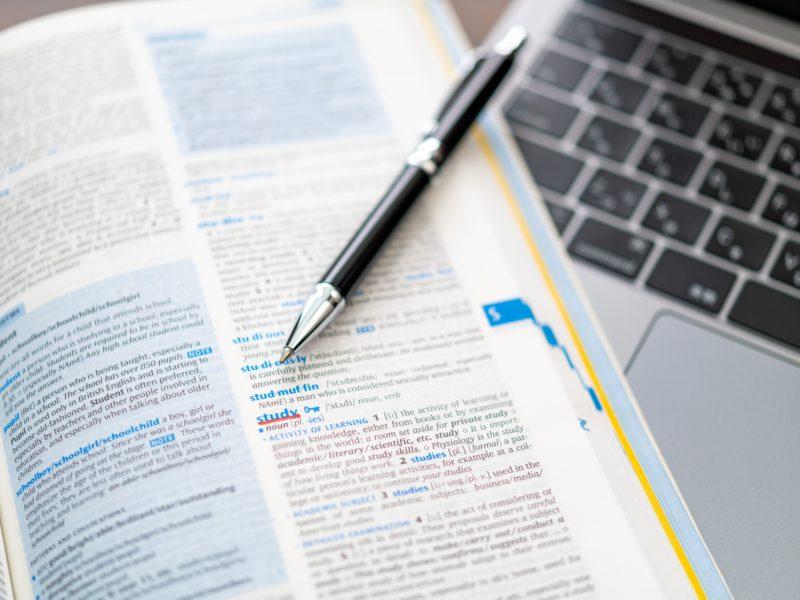 【英語習得方法】英語習得の仕組みを理解して、確実に成果を出す!