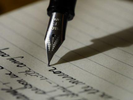ライティングの勉強方法で悩んでいる方必見!ライティングスキルを伸ばす4つのステップ