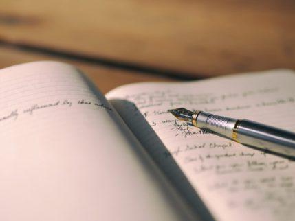 【単語】単語によって覚える内容は異なる?! 最新研究に基づく効果的な単語学習方法とは