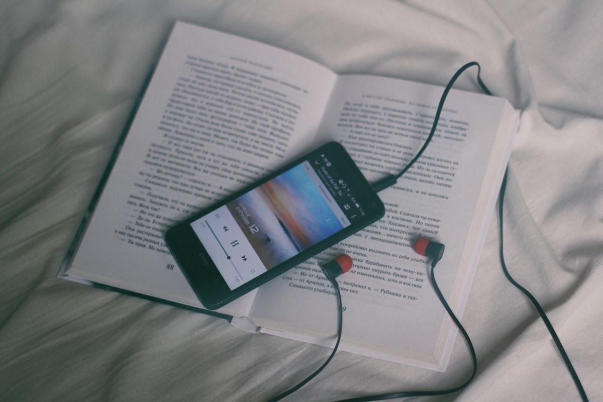 語彙習得を効率化するnarrow reading / narrow listeningとは?