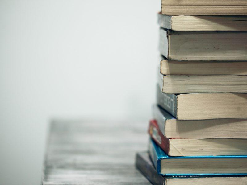 教材選びに大切な3つのポイント!適切な教材であなたの英語学習の効果を最大化!