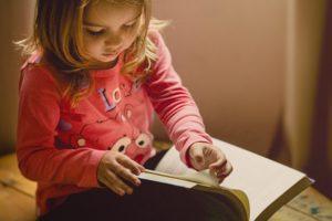 子供のうちから英語学習するほうが良いのか?子どものうちから英語を学習する必要性