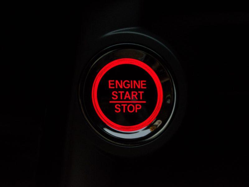 「Start」と「Begin」の違いとは?