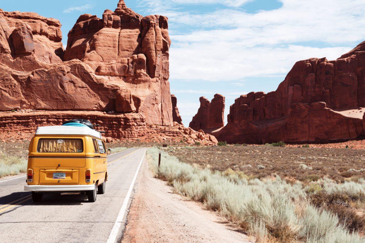 旅行は英語で「Trip」「Travel」「Journey」の違い