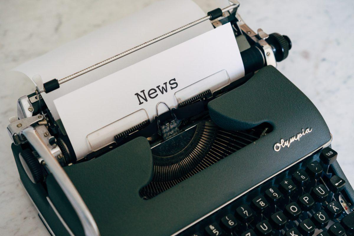 ニュースを活用した英語学習法