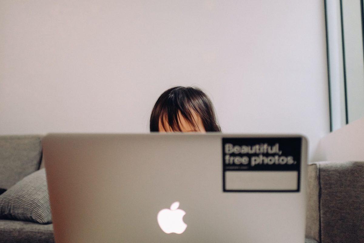 オンライン英会話スクールでも成果を出している人が必ずしている4つの秘訣