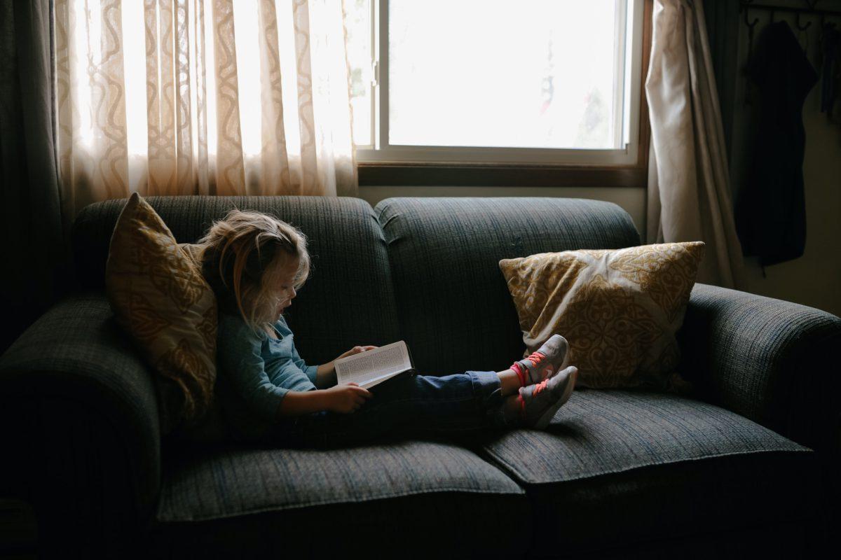 お子様向けのオススメの英語教材5選