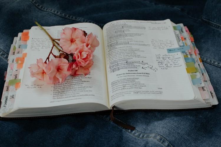 英語の目的語と二重目的語構文