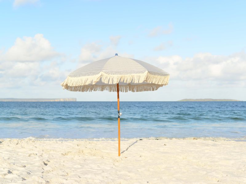 夏によく使う「暑い」を表す英単語